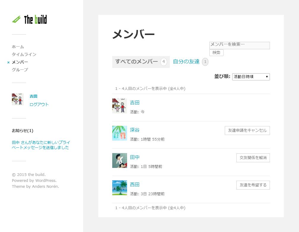 fukasawa_pc_members