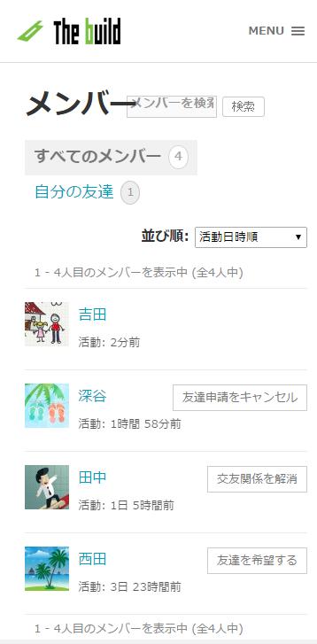 fukasawa_sp_members