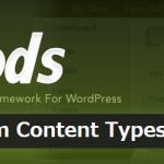 Pods: 学習しながらまとめているページ